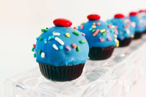 cake-balls-cupcake