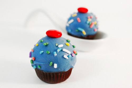 cakeball-wtwist