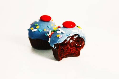 cakeballs-cupcakes